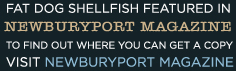 Visit Newburyport Magazine
